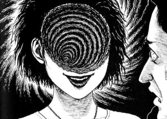 Hideo Kojima vill jobba tillsammans med skräcklegendaren Junji Ito