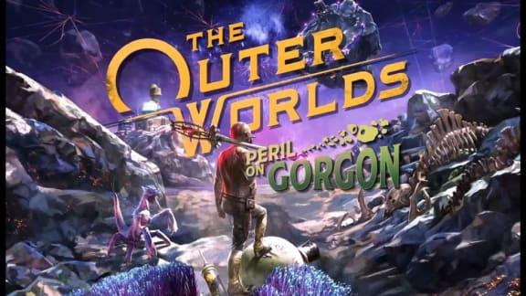 The Outer Worlds-dlc:t kommer ta omkring åtta timmar att slutföra