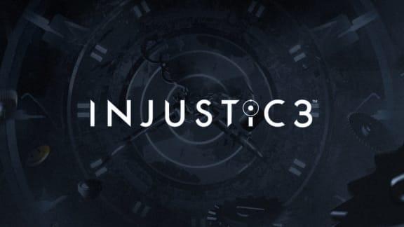 Injustice 3 verkar vara på gång, kan innehålla Watchmen-karaktärer