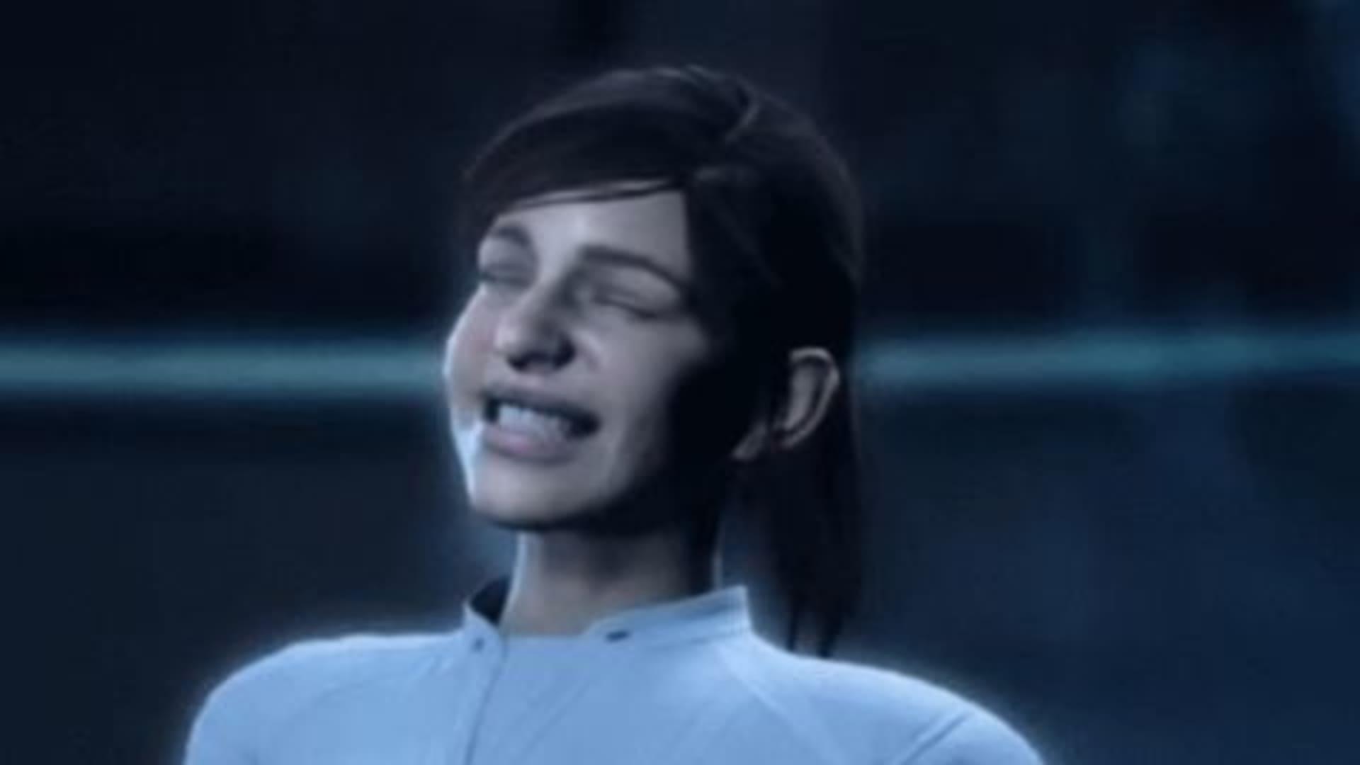 Mass Effect: Andromedas första patch åtgärdar inte animationerna