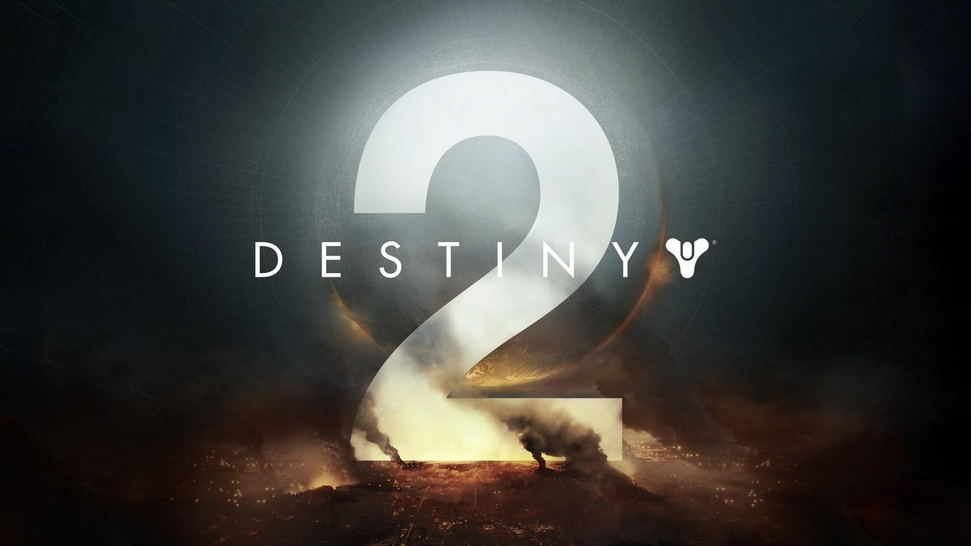 Rykte: Destiny 2-expansioner anländer kvickt