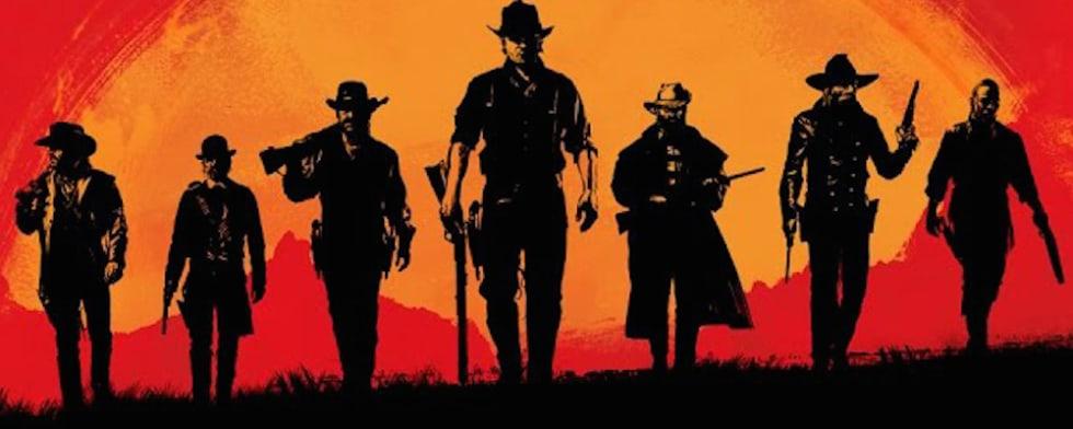 Det här önskar vi oss i Red Dead Redemption 2