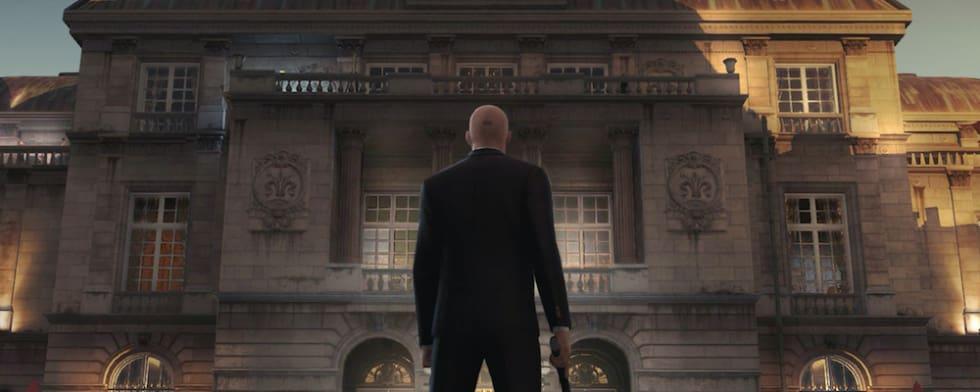 10 saker vi vill se i säsong 2 av Hitman