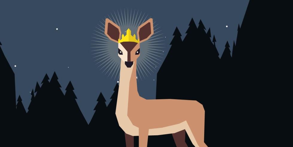 Reigns: Her Majesty tillträder tronen nästa månad