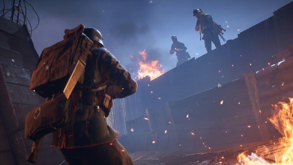 Battlefield 1 är svinbilligt just nu, och Premium Pass är gratis!