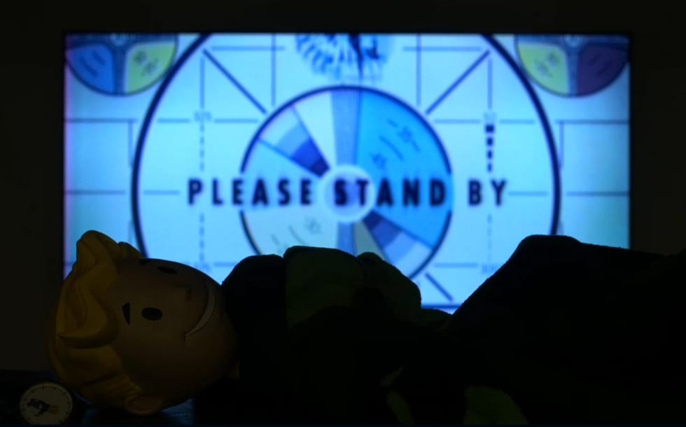 Bethesda hajpar nytt Fallout-avslöjande under E3