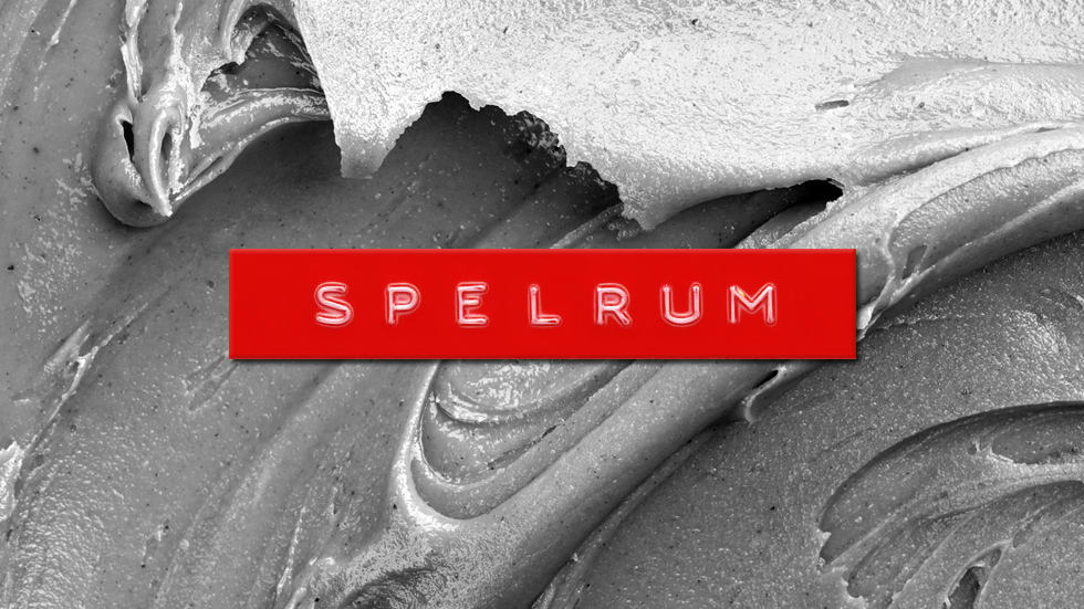 Spelrum #8 – Das Forum Fetto Podcast II