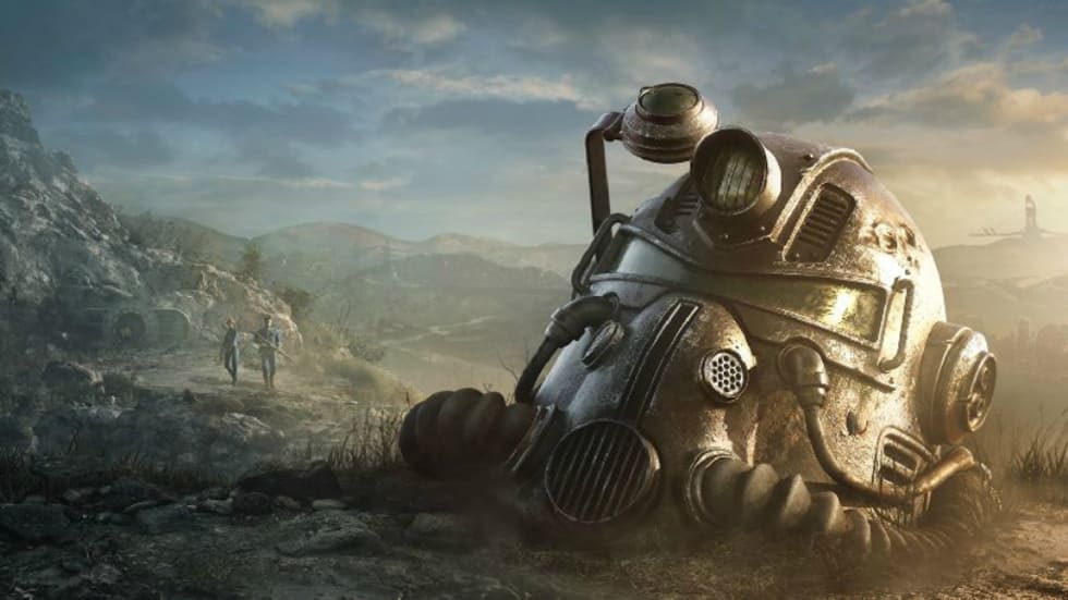 Fallout 76 – Recension