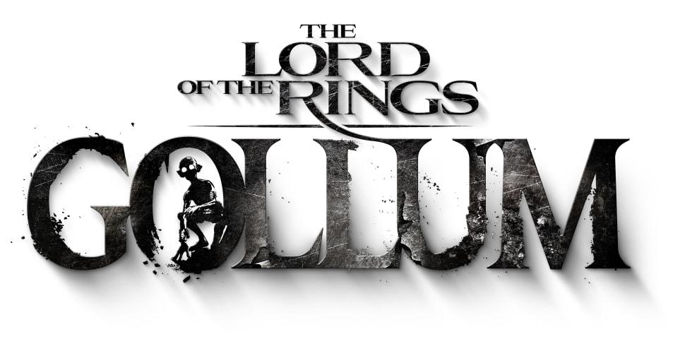 Världspremiär: Lord of the Rings: Gollum – ett nytt Tolkien-spel under utveckling