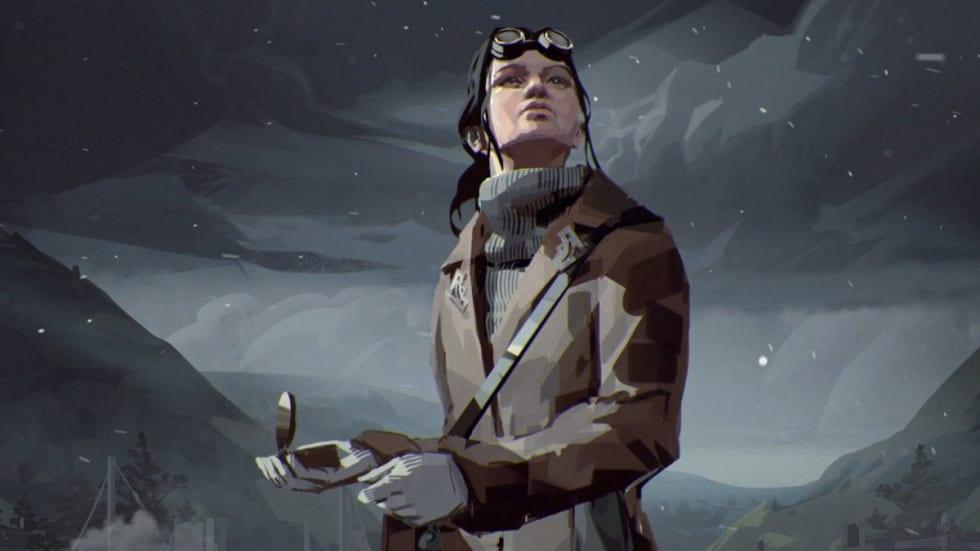Frostpunk: The Last Autumn – Recension