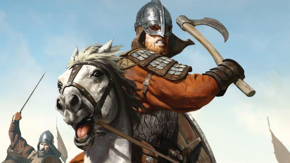 Guide till rätt svårighetsgrad i Mount & Blade II: Bannerlord