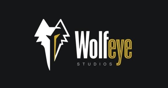 Tidigare Arkane-chefer har grundat Wolfeye Studios