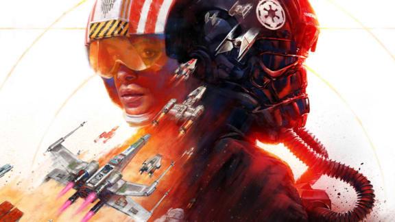 EA bekräftar – Star Wars: Squadrons är på riktigt och avslöjas på måndag!
