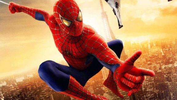 Spider-Man kommer till Marvel's Avengers, men bara på Playstation
