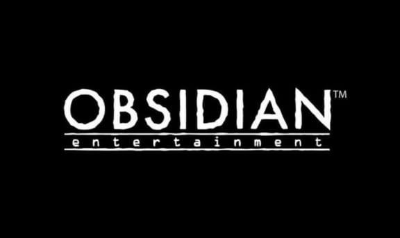 Obsidian jobbar på ytterligare ett projekt vid sidan av Grounded och Avowed