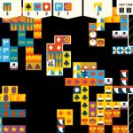 Veckans gratisspel på Epic Games Store är Wilmot's Warehouse