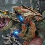 Spotta syra i Quake Champions