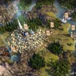 Paradox har köpt Age of Wonders-utvecklarna