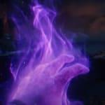 Obsidian tolkar The Elder Scrolls – kolla in annonseringstrailern för Avowed!