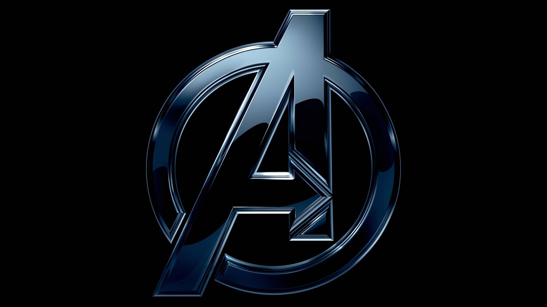 Marvel's Avengers leder till förluster för Square Enix