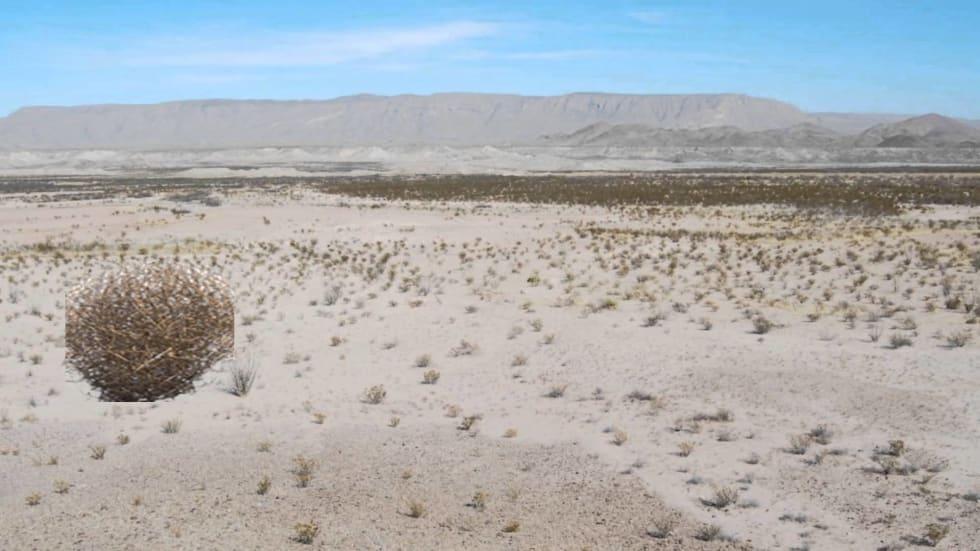 Far Cry 5 verkar bli ett westernspel