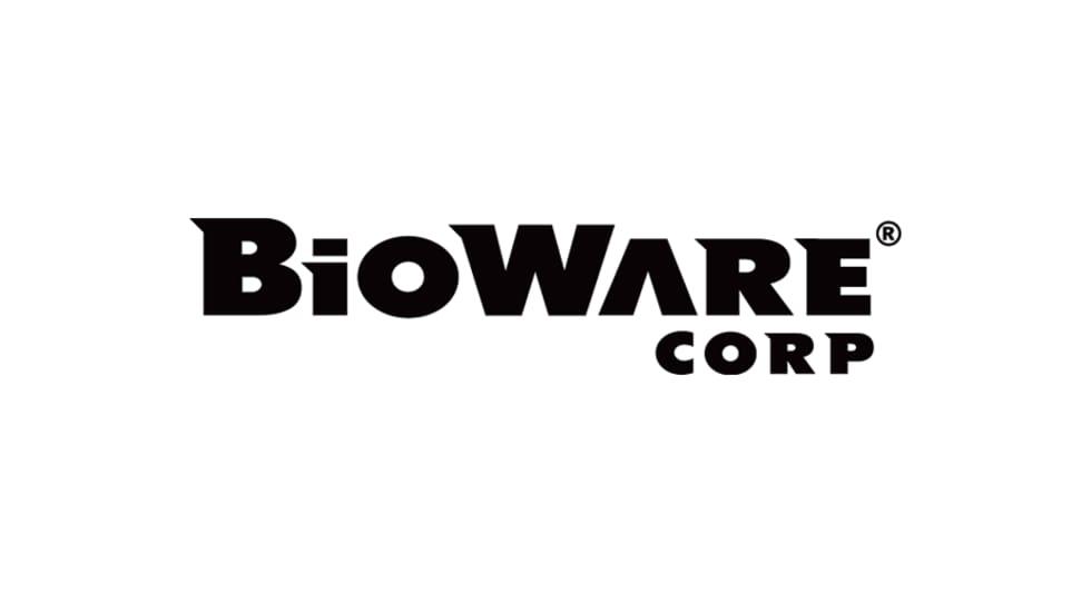 Casey Hudson och Mark Darrah har sagt upp sig från Bioware