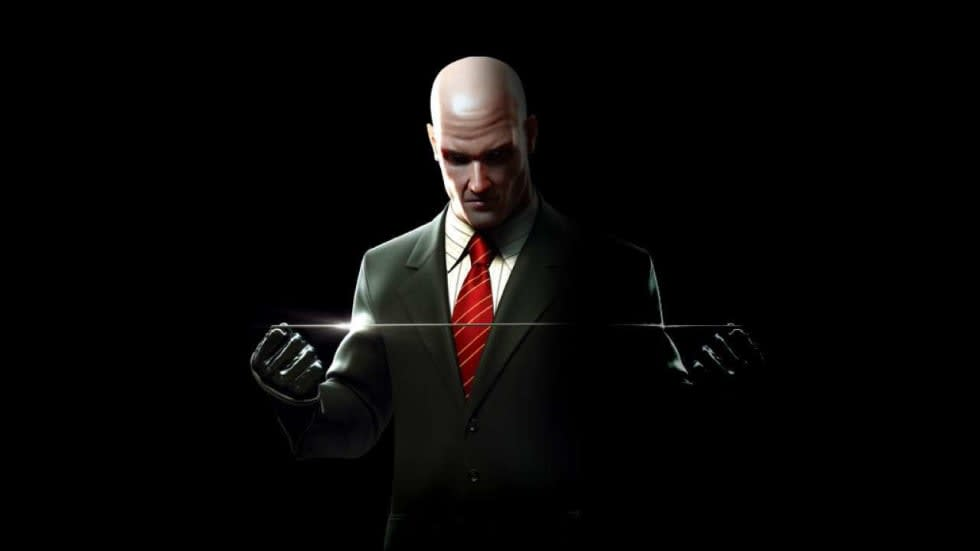 "Epic Games ""undersöker"" Hitman-situationen efter svidande kritik"