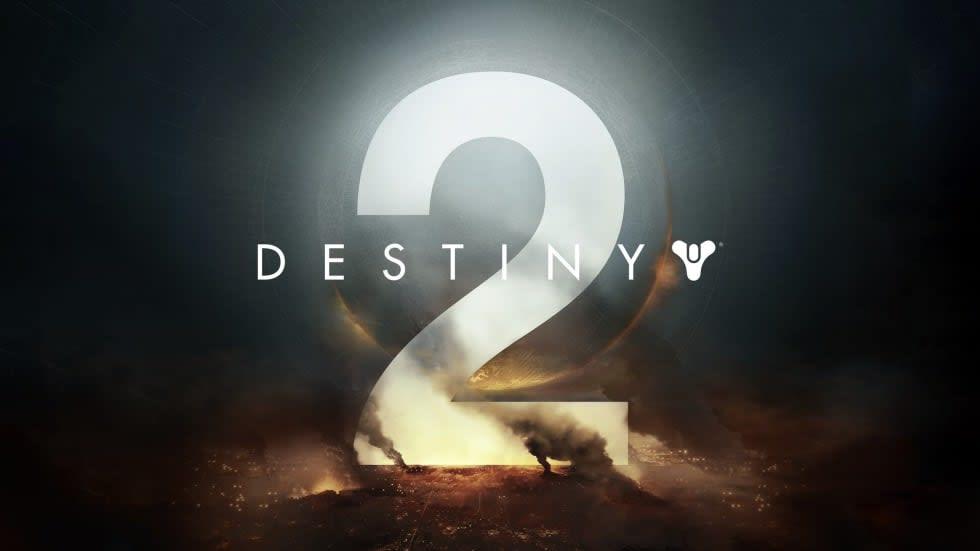 Destiny 2 får en trial-version