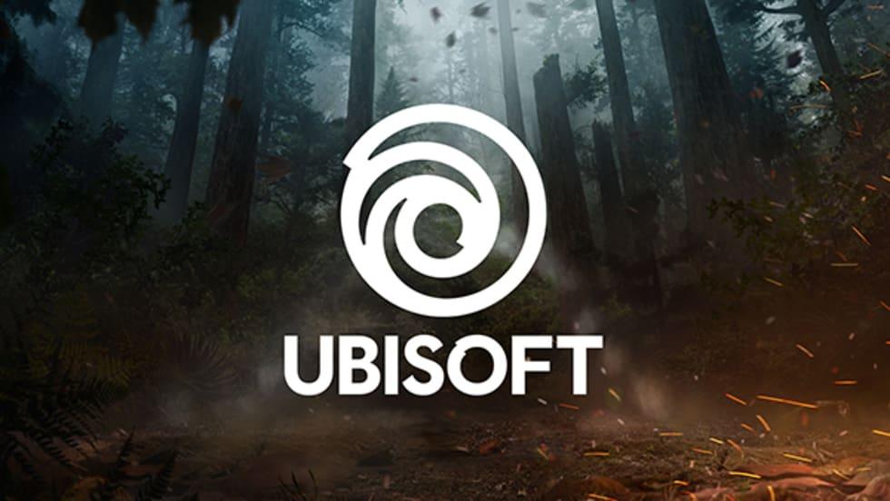 Ubisoft kommer släppa fem AAA-spel innan april 2021