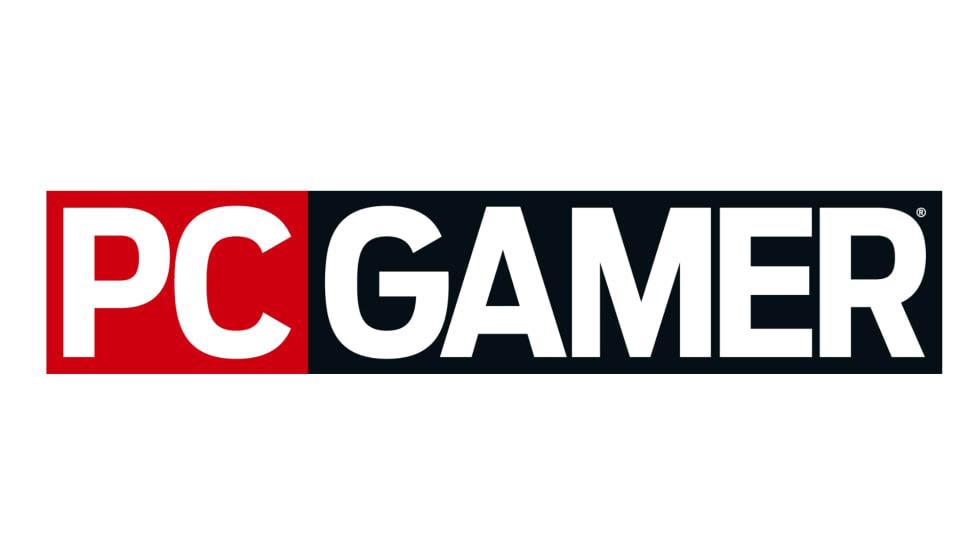 PC Gaming Show återvänder till E3 2019!