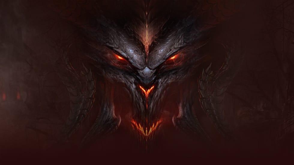 Blizzard visar upp challenge rifts för Diablo 3