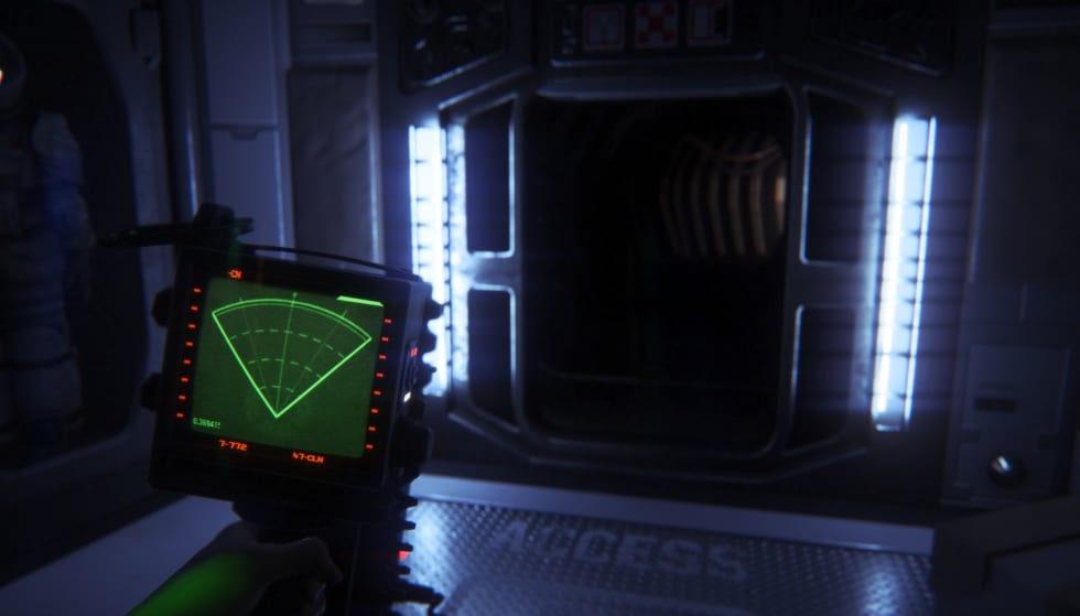 Total War-studions taktiska fps är fortfarande under utveckling