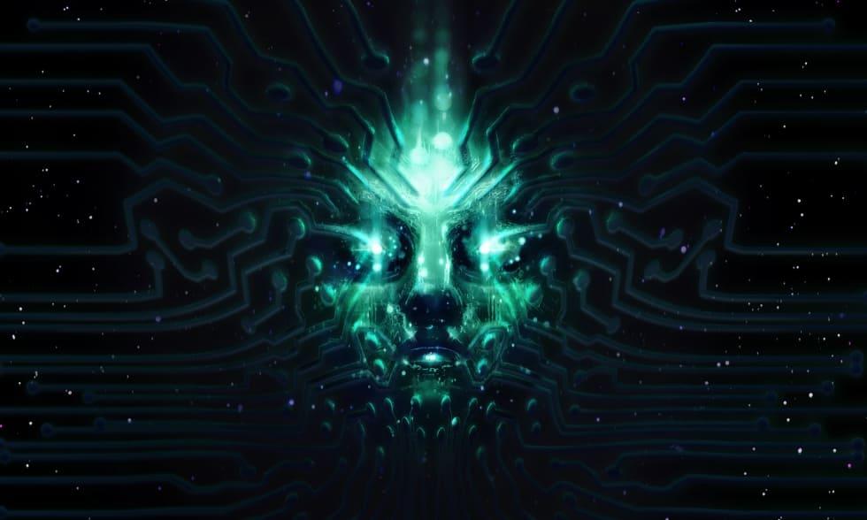 Du kan förboka System Shock-remaken (och spela en demo) i slutet av februari
