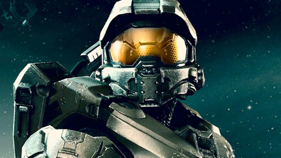 Nyhetsbrev antyder att hela Halo: The Master Chief Collection kommer släppas i år