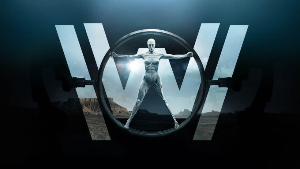 Bethesda och Warner Bros har gjort upp Fallout/Westworld-härvan i godo