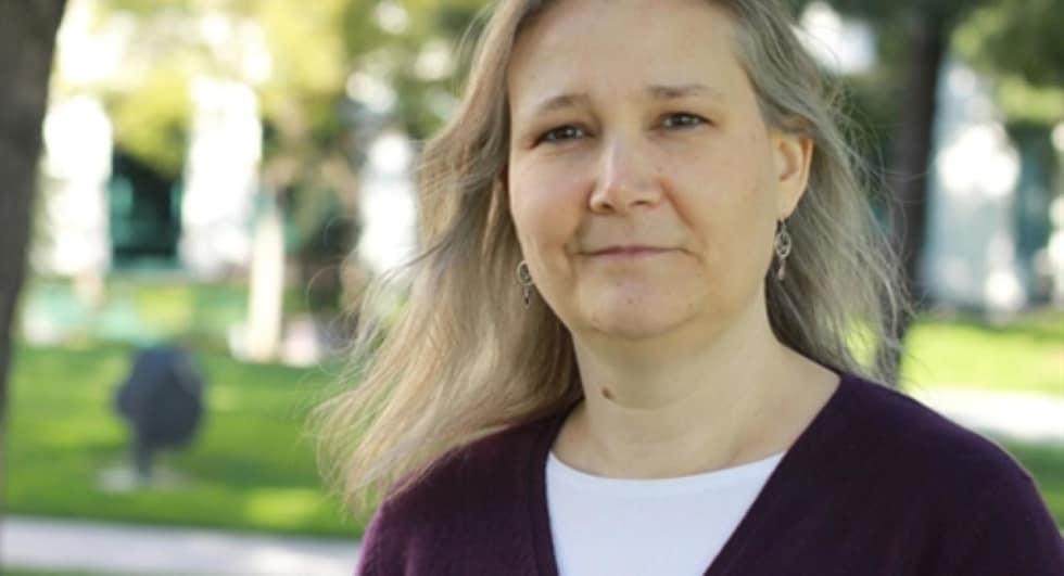 """Amy Hennig har grundat ny studio för """"storybaserade spel"""""""