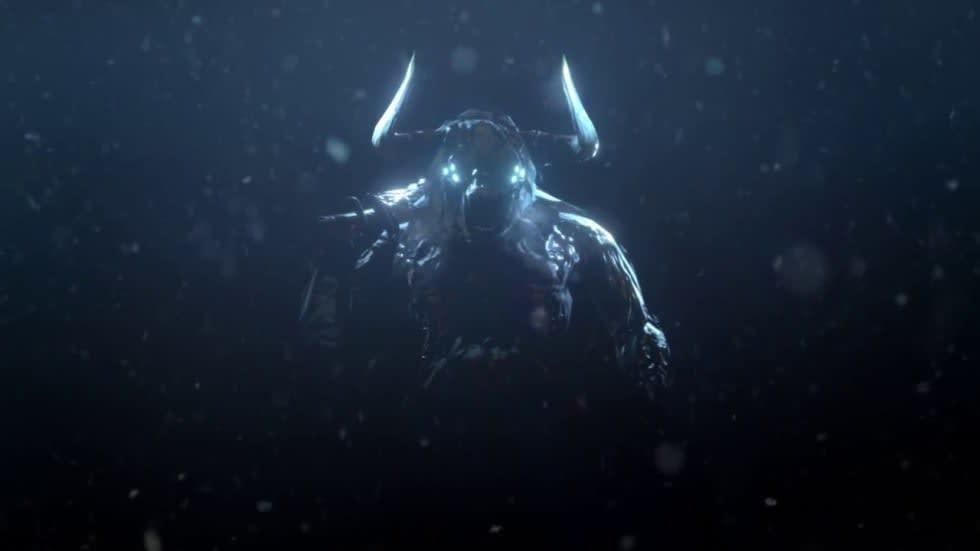 Pillars of Eternity 2-expansionen Beast of Winter släpps den 2 augusti