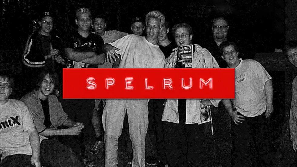 Spelrum #7 – Das Forum Fetto Podcast I