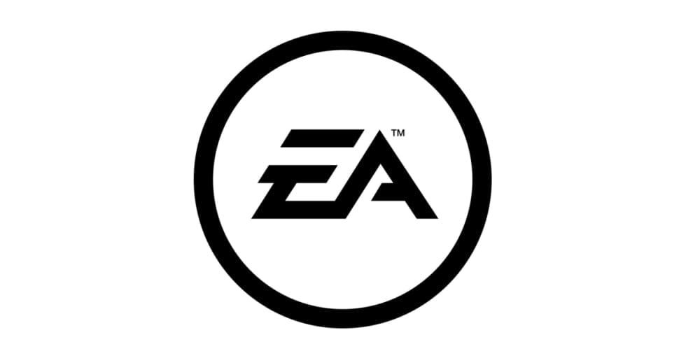 EA ställer in Madden-turnering efter skjutningen i Florida