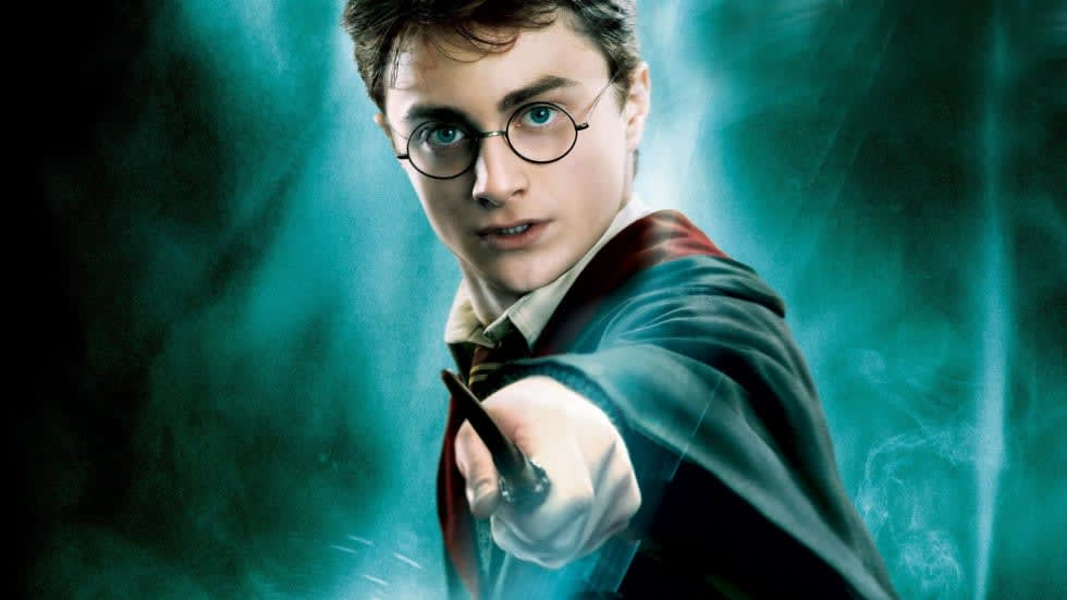 Warner Bros Harry Potter-spel påstås lanseras under 2021