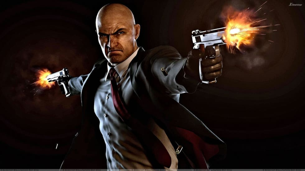 Hitman 3 – Recension