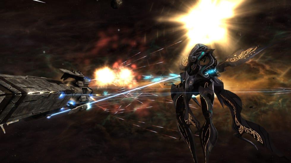 Humble ger bort Sins of a Solar Empire: Rebellion under höstrean