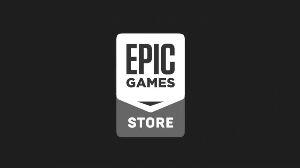 Black Friday-rean har börjat på Epic Games Store, Mudrunner skänks bort
