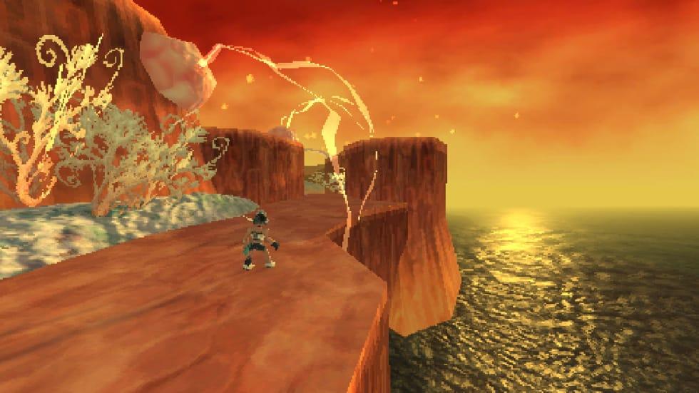 Zelda-doftande Anodyne 2: Return to Dust släpps i maj