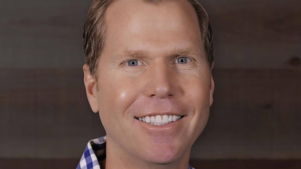 Call of Duty- och Dead Space-regissören Michael Condrey grundar 2K-studio