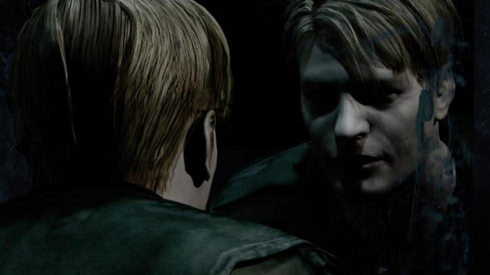Retrohörnan: Silent Hill 2 – håller det fortfarande?