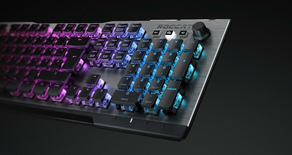 Månadens hårdvara – med AMD Radeon VII, fantastiska lurar och mycket mer!