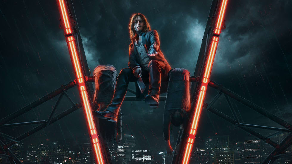 Vampire: The Masquerade – Bloodlines 2 dröjer bortom 2021, Hardsuit Labs har fått sparken