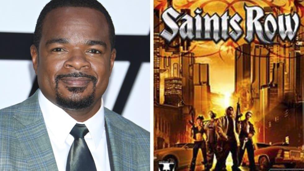 Fast & Furious 8-regissören filar på Saints Row-film