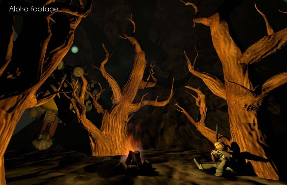 Utforskningsspelet Outer Wilds blir Epic Games Store-exklusivt